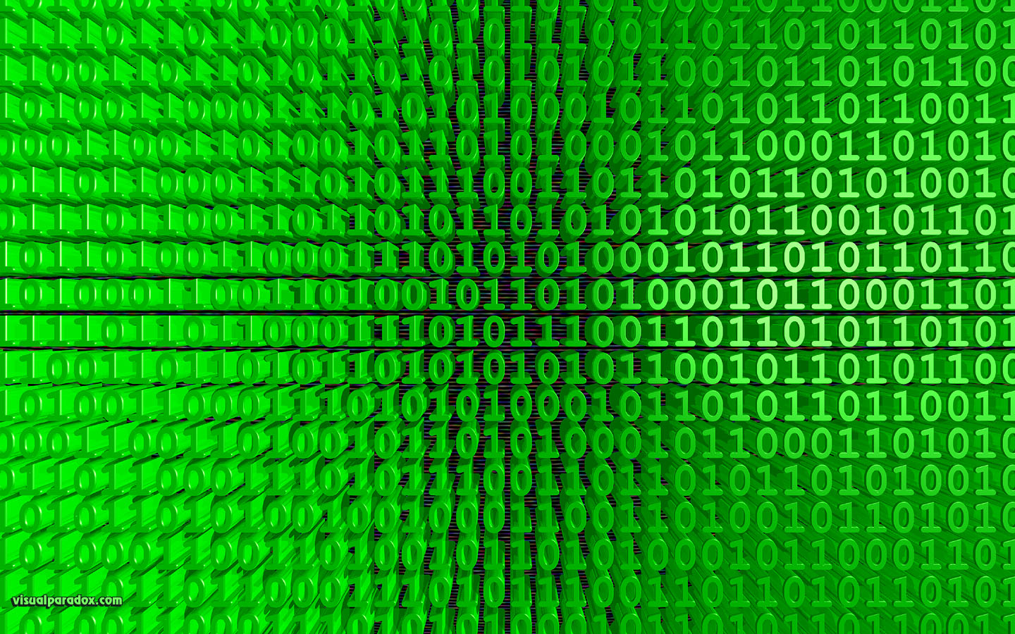 binary code wallpaper images pictures becuo