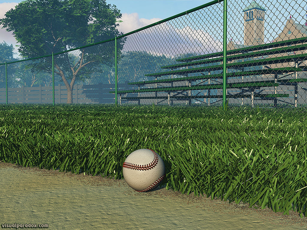 Wonderful Wallpaper Football Baseball - baseball  Best Photo Reference_727148 .jpg