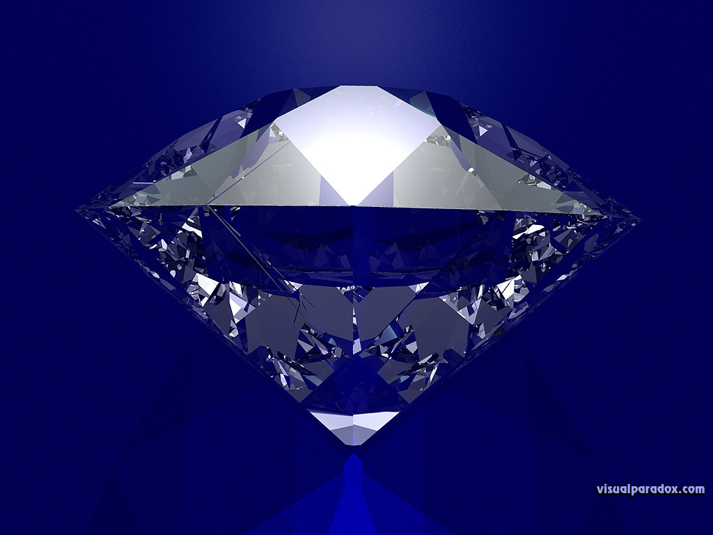 gem, jewel, stone, hard, clear, rock, gemstone, jewelery, 3d, wallpaper