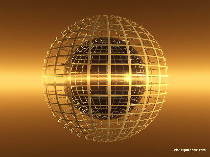 Free 3d wallpaper 39 golden 39 800x600 for Gold 3d wallpaper