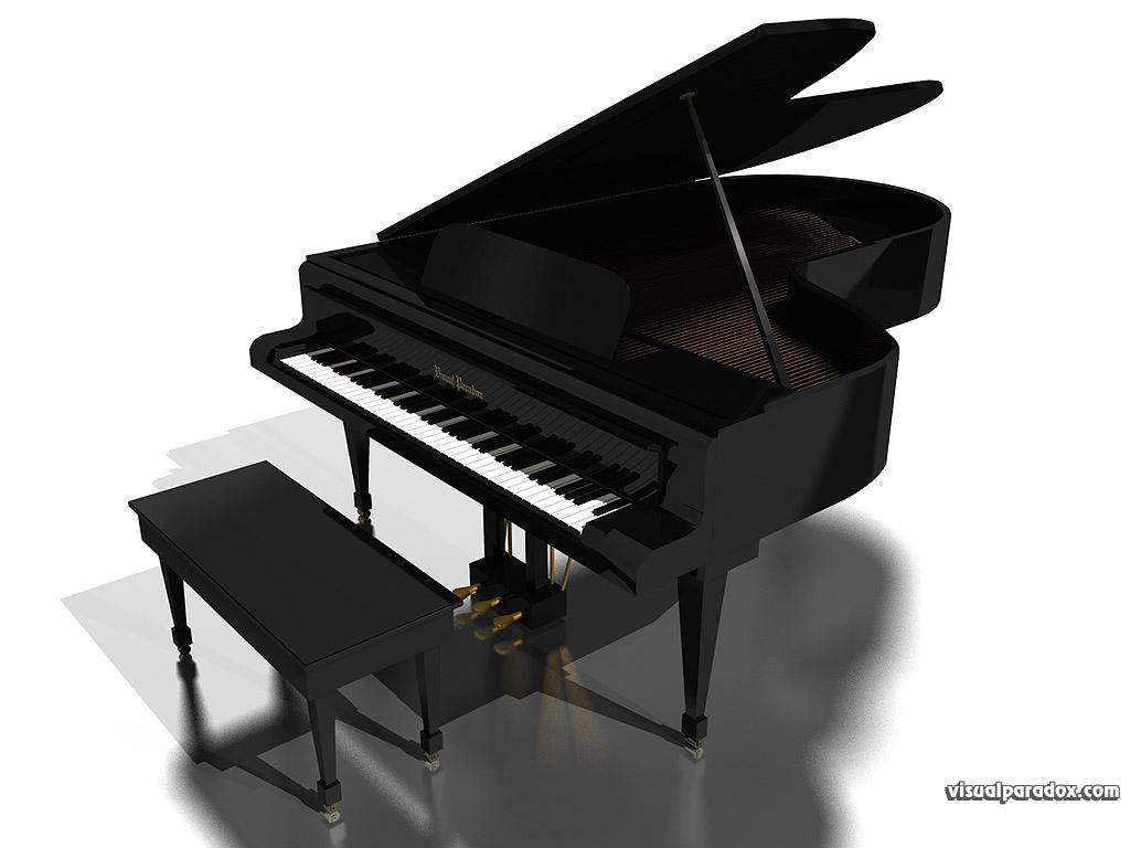 Piano pianos for Royal pianos