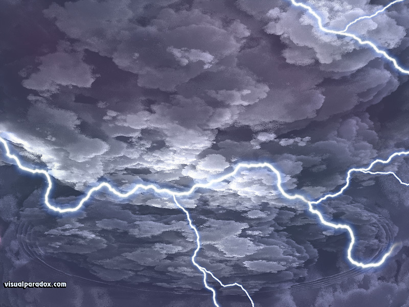 lightening wallpapers. thunder and lightning wallpaper