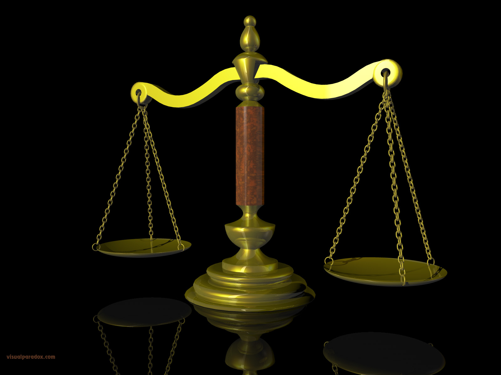 weigh, justice, lawyer, heavy, brass, gold, balance, measure, balanced, law, weight, 3d, wallpaper