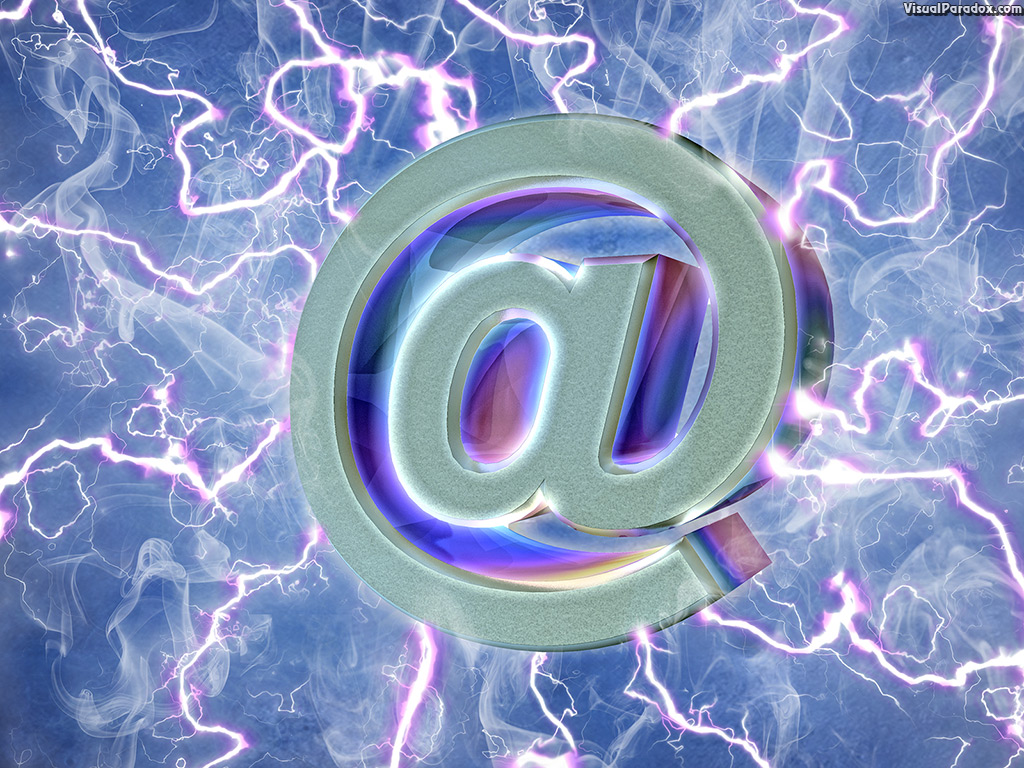 @, abstract, at, atsign, blue, bolt, bright, charge, clouds, commercial, computer, concept, connection, danger, dark, dazzle, design, dramatic, electricity, electrifying, elements, email, energy, flash, illustration, internet, light, lightning, luminous, message, nature, night, object, power, powerful, radiance, send, shape, shiny, sign, sky, storm, strudel, symbol, technology, thunderstorm, weather, web, website, 3d, wallpaper