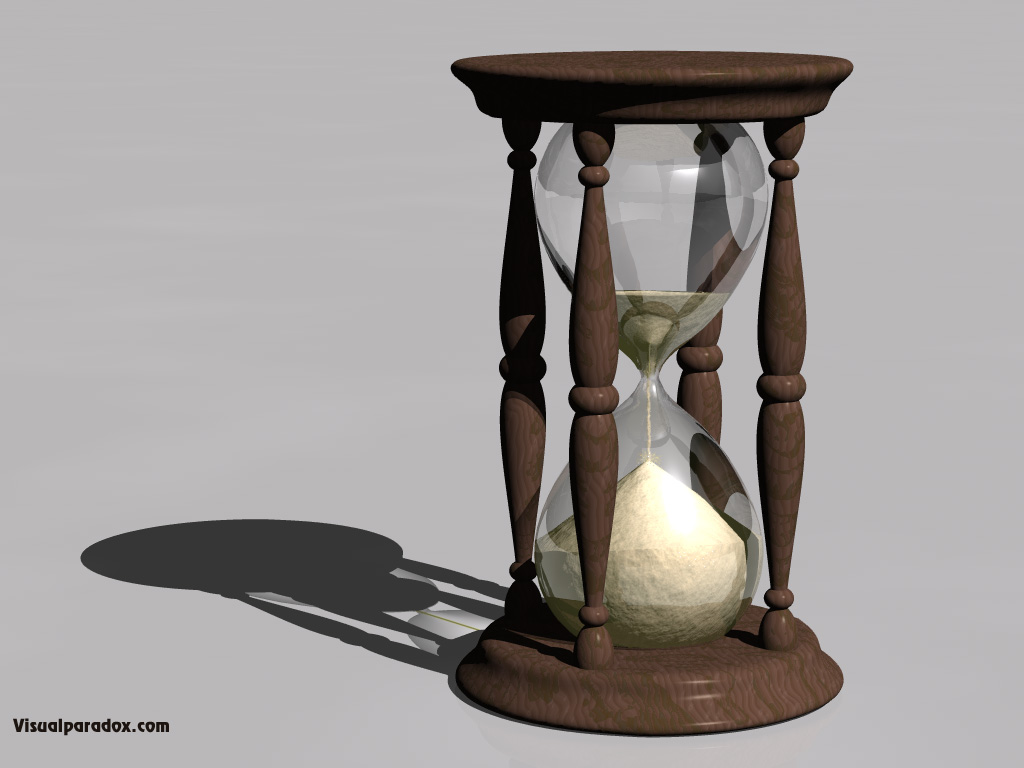 time, piece, sand, wooden, limit, speed, game, slow, end, deadline, 3d, wallpaper