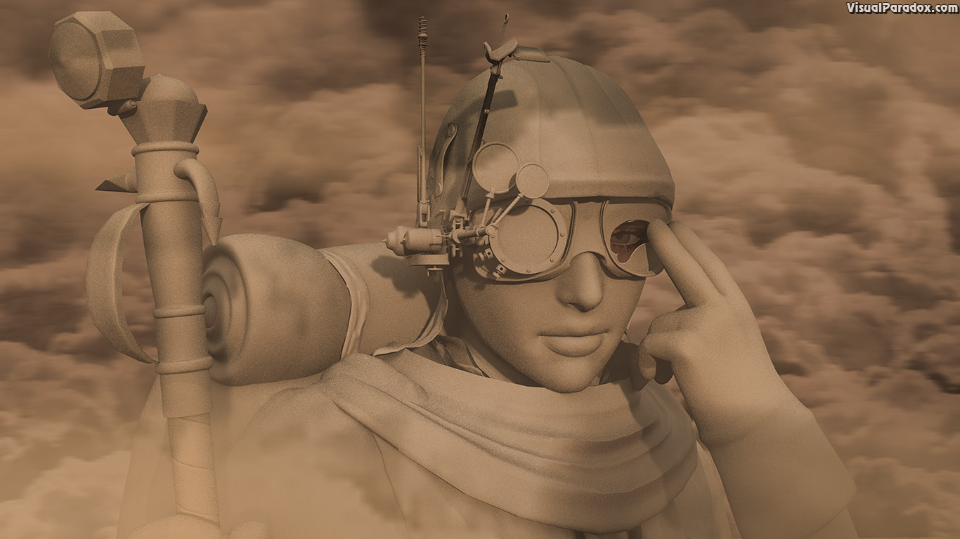 duststorm, adventure, adult, aviator, background, blind, blinded, blowing, bowl, cloak, clothes, cloud, clouds, coat, coating, cyberpunk, desert, dirty, dry, dust, dusty, explorer, face, fashion, female, girl, glasses, googles, grit, grunge, haboob, headphones, industrial, lady, lenses, looking, lost, mother, natural, nature, optics, outdoor, outfit, person, posing, punk, radio, retro, sand, sandstorm, steam, steampunk, storm, style, tubes, visibility, wall, weather, west, wild, wind, woman, you, 3d, wallpaper
