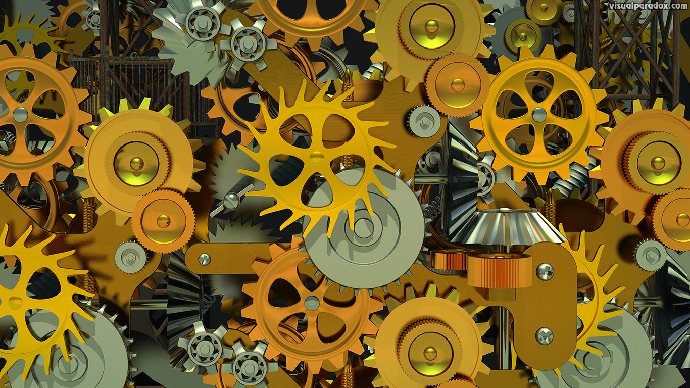 abstract, background, brown, business, circle, clock, clockworks, cog, cogwheel, collaboration, component, concept, connection, cooperation, design, element, engine, engineering, equipment, fit, gear, gears, gold, golden, graphic, illustration, industrial, industry, inner, machine, machinery, macro, mechanical, mechanism, mesh, meshing, metal, metallic, motion, orange, part, power, rotate, rotation, round, steel, teamwork, technical, technology, teeth, turn, watch, wheel, work, works, yellow, 3d, wallpaper