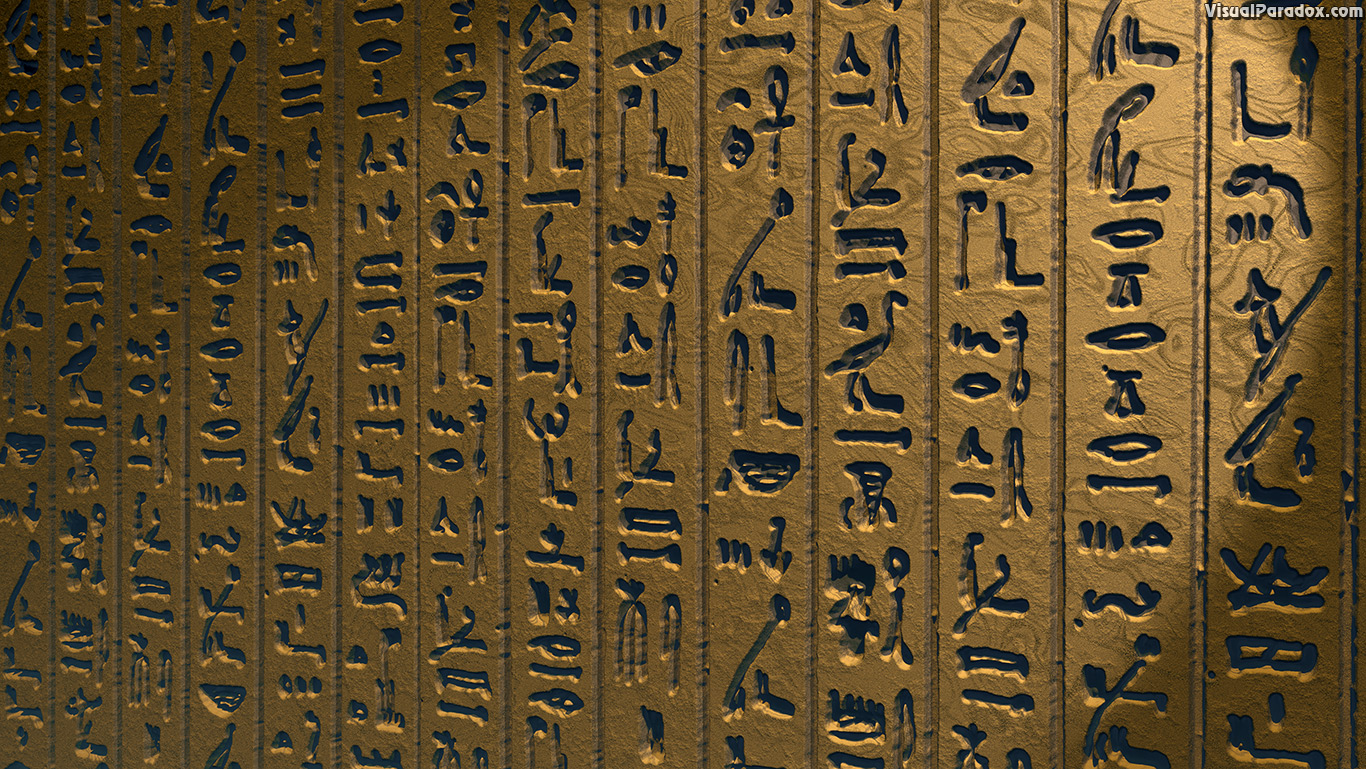 africa, alphabet, ancient, antique, archaeology, architecture, art, attraction, background, brown, building, carving, civilization, close, culture, curse, egypt, egyptian, god, hieroglyph, hieroglyphic, hieroglyphics, historic, history, image, inscription, inscriptions, letter, life, light, luxor, old, past, pattern, pharaoh, pharaohs, rock, ruin, sandstone, shape, sign, stone, symbol, symbols, temple, text, texture, tourism, tourist, traditional, travel, up, wall, warning, word, writing, 3d, wallpaper