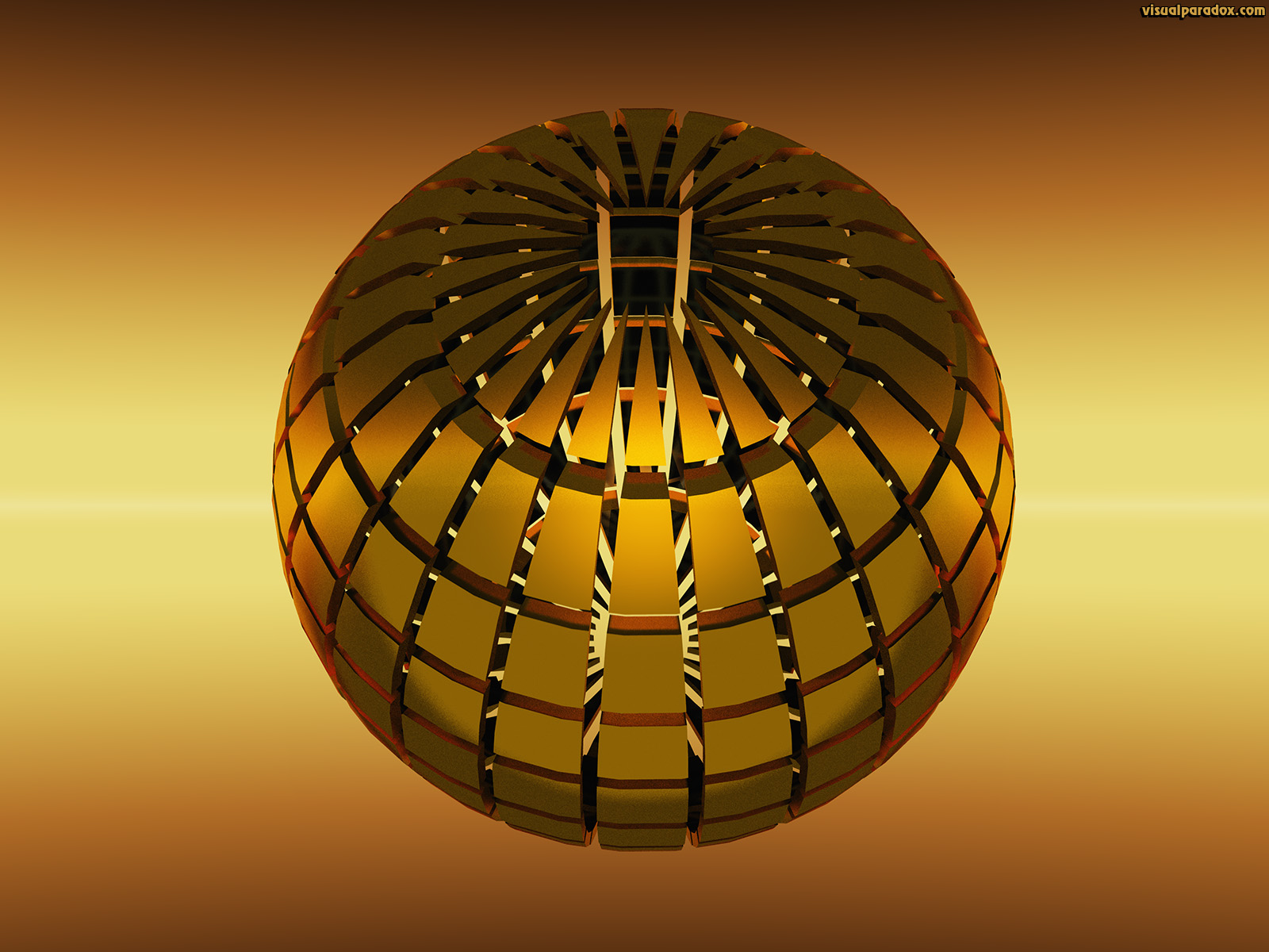 abstract, ball, business, cage, circle, circular, concept, ball, design, globe, glossy, gold, golden, graphic, grid, logo, mark, metal, metallic, modern, orb, round, slice, sphere, symbol, technology, travel, web, world, yellow, 3d, wallpaper