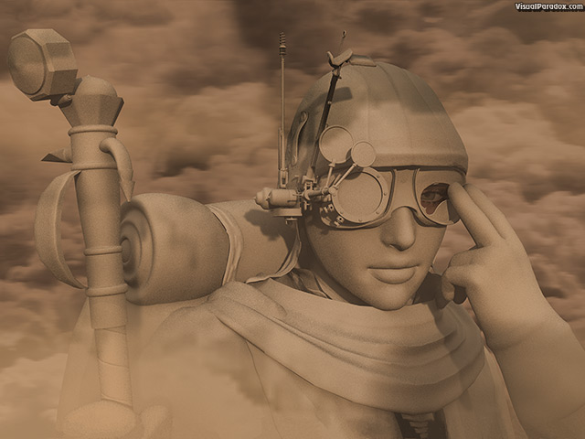 duststorm, adventure, adult, aviator, background, blind, blinded, blowing, bowl, cloak, clothes, cloud, clouds, coat, coating, cyberpunk, desert, dirty, dry, dust, dusty, explorer, face, fashion, female, girl, glasses, googles, grit, grunge, haboob, headphones, industrial, lady, lenses, looking, lost, mother, natural, nature, optics, outdoor, outfit, person, posing, punk, radio, retro, sand, sandstorm, steam, steampunk, storm, style, tubes, visibility, wall, weather, west, wild, wind, woman, you, free, 3d, wallpaper