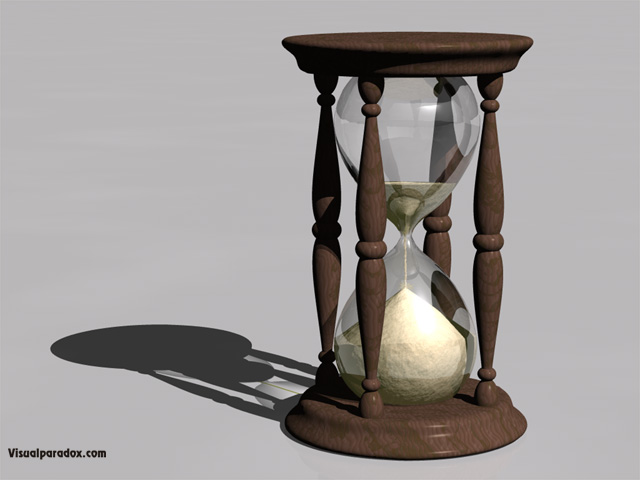 time, piece, sand, wooden, limit, speed, game, slow, end, deadline, free, 3d, wallpaper