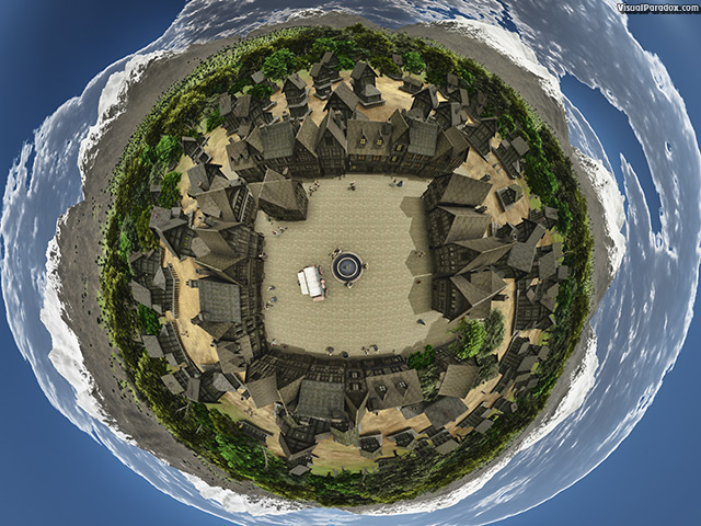 360, abstract, aerial, air, architecture, atmosphere, ball, blue, building, buildings, burg, circle, city, cloud, concept, construction, cottage, curve, day, design, earth, environment, forest, global, globe, green, hamlet, home, house, human, idyllic, illustration, land, life, light, map, medieval, nature, neighborhood, new, panoramic, planet, scene, sky, small, space, sphere, spherical, summer, symbol, town, travel, tree, view, village, world, free, 3d, wallpaper