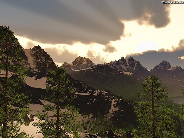 mountainsunset640