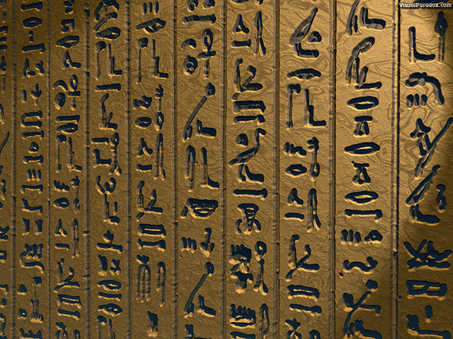 africa, alphabet, ancient, antique, archaeology, architecture, art, attraction, background, brown, building, carving, civilization, close, culture, curse, egypt, egyptian, god, hieroglyph, hieroglyphic, hieroglyphics, historic, history, image, inscription, inscriptions, letter, life, light, luxor, old, past, pattern, pharaoh, pharaohs, rock, ruin, sandstone, shape, sign, stone, symbol, symbols, temple, text, texture, tourism, tourist, traditional, travel, up, wall, warning, word, writing, free, 3d, wallpaper