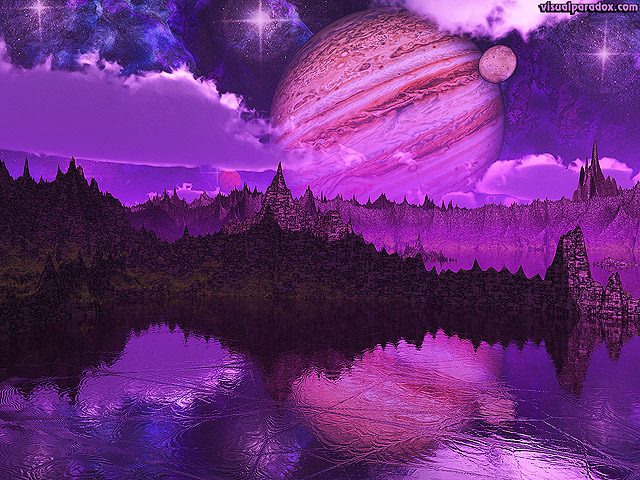 alien, astronomy, background, bright, callisto, cosmos, design, europa, field, galaxy, galilean, ganymede, illustration, io, island, jagged, jupiter, lakes, landscape, moon, mountains, nature, nebula, night, orbit, outer, planet, reflection, science, sea, shining, sky, solar, space, star, starry, sun, universe, world, free, 3d, wallpaper