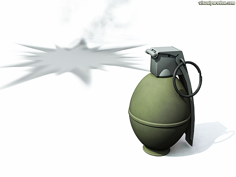ammunition, armed, bomb, army, artillery, attack, background, battle, combat, danger, dangerous, dead, death, demolition, dynamite, explode, explosion, explosive, fight, frag, fuse, german, green, grenade, hand, hurt, infantry, isolated, kill, marine, metal, military, munition, pin, pineapple, potato, russian, shrapnel, smoke, soldier, soviet, terrorism, throw, troops, vintage, violence, war, weapon, world, wwi, wwii, M26, fragmentation, crater, damage, 3d, wallpaper