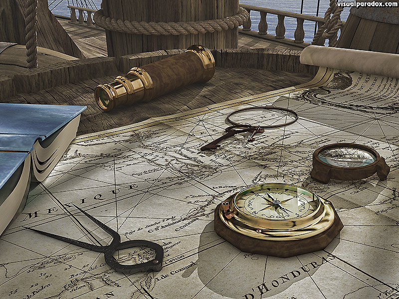 antique, atlas, background, boat, brown, caribbean, caribe, central america, classic, closeup, compass, direction, dirty, east, explore, find, geography, instrument, journey, latitude, locate, longitude, magnetic, magnify, map, measurement, mexico, nautical, navigate, navigation, north, old, orientation, paper, pirate, position, retro, rope, sail, scope, sea, search, ship, shipping, south, spyglass, steering, success, survey, telescope, tool, travel, treasure, vintage, way, west, 3d, wallpaper