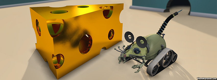 facebook, coverphoto, cover, abstract, artificial, automaton, background, cartoon, cheese, closeup, color, comic, computer, cut, cybernetic, design, diet, food, future, illustration, machine, mechanical, mice, mouse, object, pet, piece, product, rat, robot, rodents, snack, stainless, steel, swiss, symbol, tasty, technology, textured, triangle, vision, web, wedge, yellow, 3d