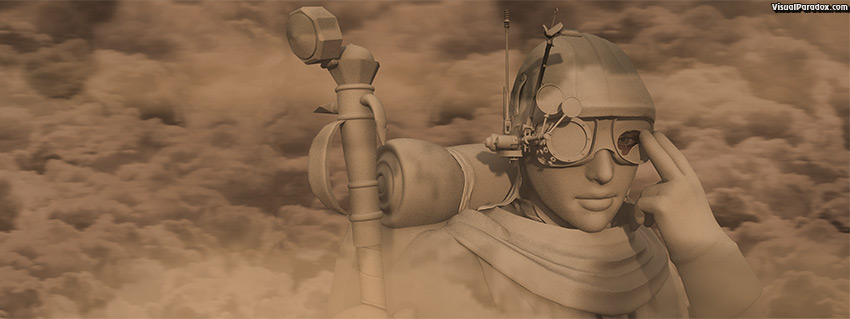 facebook, coverphoto, cover, duststorm, adventure, adult, aviator, background, blind, blinded, blowing, bowl, cloak, clothes, cloud, clouds, coat, coating, cyberpunk, desert, dirty, dry, dust, dusty, explorer, face, fashion, female, girl, glasses, googles, grit, grunge, haboob, headphones, industrial, lady, lenses, looking, lost, mother, natural, nature, optics, outdoor, outfit, person, posing, punk, radio, retro, sand, sandstorm, steam, steampunk, storm, style, tubes, visibility, wall, weather, west, wild, wind, woman, you, 3d
