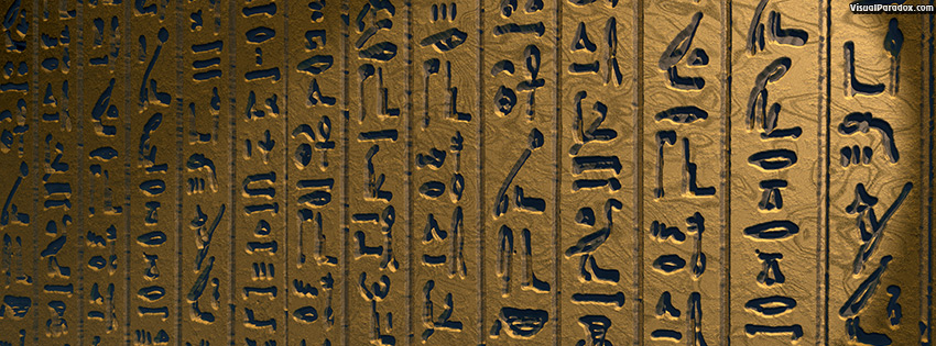 facebook, coverphoto, cover, africa, alphabet, ancient, antique, archaeology, architecture, art, attraction, background, brown, building, carving, civilization, close, culture, curse, egypt, egyptian, god, hieroglyph, hieroglyphic, hieroglyphics, historic, history, image, inscription, inscriptions, letter, life, light, luxor, old, past, pattern, pharaoh, pharaohs, rock, ruin, sandstone, shape, sign, stone, symbol, symbols, temple, text, texture, tourism, tourist, traditional, travel, up, wall, warning, word, writing, 3d