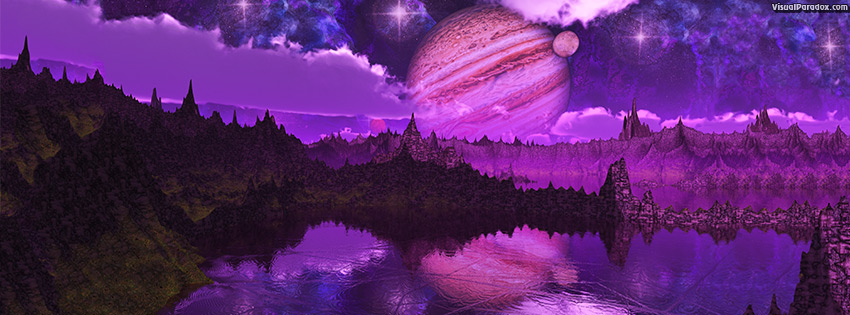 facebook, coverphoto, cover, alien, astronomy, background, bright, callisto, cosmos, design, europa, field, galaxy, galilean, ganymede, illustration, io, island, jagged, jupiter, lakes, landscape, moon, mountains, nature, nebula, night, orbit, outer, planet, reflection, science, sea, shining, sky, solar, space, star, starry, sun, universe, world, 3d